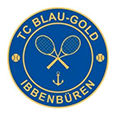tc-blau-gold-club-haus-NEU